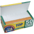 Top  Cigarette Filter Tubes Menthol Bonus  250 Ct. Box