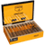 "Camacho Connecticut Cigars Robusto 20 Ct. Box 5""X50"