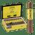 "Camacho Criollo Cigar Robusto 20 Ct. Box 5""X50"