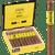 """Camacho Criollo Cigars Churchill 20 Ct. Box 7""""X48"""