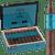 """Camacho Ecuador Cigar Figurado 20 Ct. Box 6.13""""X54"""