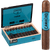"Camacho Ecuador Cigar Robusto 20 Ct. Box 5""X50"