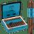 "Camacho Ecuador Cigar Toro 20 Ct. Box 6""X50"