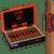 Camacho Corojo Bxp Cigar Robusto 20 Ct. Box