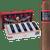 Camacho Liberty 2020 Cigar Gordo BXP 20 Ct. Box