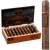 Camacho American Barrel-Aged Cigar Robusto Tubos 20 Ct. Box