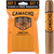 Camacho Connecticut Cigar Robusto 5/4 Ct. Fresh Pack
