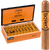 Camacho Connecticut Cigar Robusto Tubo 20 Ct. Box
