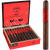 Camacho Corojo Natural Cigar Churchill 20 Ct. Box