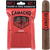 Camacho Corojo Cigar Robusto 5/4 Ct. Fresh Pack