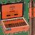 Camacho Nicaragua Cigar Toro 20 Ct. Box