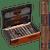 Camacho Nicaraguan Barrel-Aged Cigar Robusto 20 Ct. Box