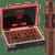 Camacho Corojo Bxp Cigar Gordo 20 Ct. Box