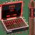 Camacho Corojo Bxp Cigar Toro 20 Ct. Box
