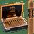 Camacho Connecticut Bxp Cigar Gordo 20 Ct. Box