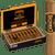 Camacho Connecticut Bxp Cigar Robusto 20 Ct. Box