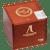 Last Call Habano Corticas Cigars 25 Ct. Box