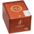 Last Call By Aj Fernandez Habano Pequenas Cigars 25 Ct. Box
