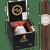 Last Call By Aj Fernandez Cigars Maduro Geniales 25 Ct. Box