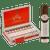 Montecristo Crafted By Aj Fernandez Cigars Robusto 10 Ct. Box