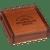 AJ Fernandez Cigars Churchill 15 Ct. Box
