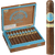 H. Upmann Made By Aj Fernandez Cigars Toro 20 Ct. Box
