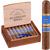AJ Fernandez Cigars Robusto 15 Ct. Box