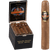 Baccarat Cigars Nicaragua Rothschild 5.00 x 50