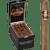 Baccarat Cigars Nicaragua Petit Corona 5.25 x 42