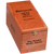 Baccarat Cigars King Maduro 25 Ct. Box 8.50X52