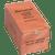 Baccarat Cigars Churchill Natural 25 Ct. Box 7.00X48