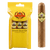 Baccarat Cigars Rothschild Natural Fresh Pack 5/3 Ct.