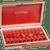 Cohiba Cigars Toro Tubo 10 Ct. Box 6.00X50