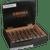 Cohiba Cigars Nicaragua N5X50 En Crystale 8 Ct. Box 5.00X50