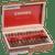 Cohiba Cigars Corona 25 Ct. Box 5.13X42