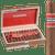 Cohiba Cigars Robusto 25 Ct. Box 5.00X49