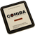 Cohiba Cigars Miniatures 10/10 Tins 3.25X24