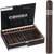 Cohiba Cigars Black Churchill 25 Ct. Box 7.00X49