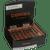 Cohiba Cigars Nicaragua N4X45 16 Ct. Box 4.00X45