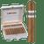Cohiba Cigars Connecticut Toro 20 Ct. Box 6.50x52