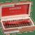 Cohiba Cigars Corona Minor 25 Ct. Box 4.00X42