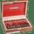 Cohiba Cigars Lonsdale Grande 25 Ct. Box 6.25X47
