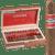 Cohiba Cigars Robusto Fino 25 Ct. Box 4.75X47