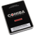 Cohiba Cigars Black Pequenos 5/6 Tins 4.13X34