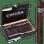 Cohiba Cigars Black Corona 25 Ct. Box 5.50X42