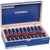 Cohiba Cigars Blue Tube 20 Ct. Box 5.50x50
