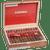 Cohiba Cigars Churchill 25 Ct. Box 7.00X49