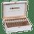 Cohiba Cigars Connecticut Gigante 20 Ct. Box 6.00x60