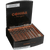 Cohiba Cigars Nicaragua N5.5X54 16 Ct. Box 5.50X54