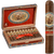 Enclave By Aj Fernandez Cigars Robusto 20 Ct. Box